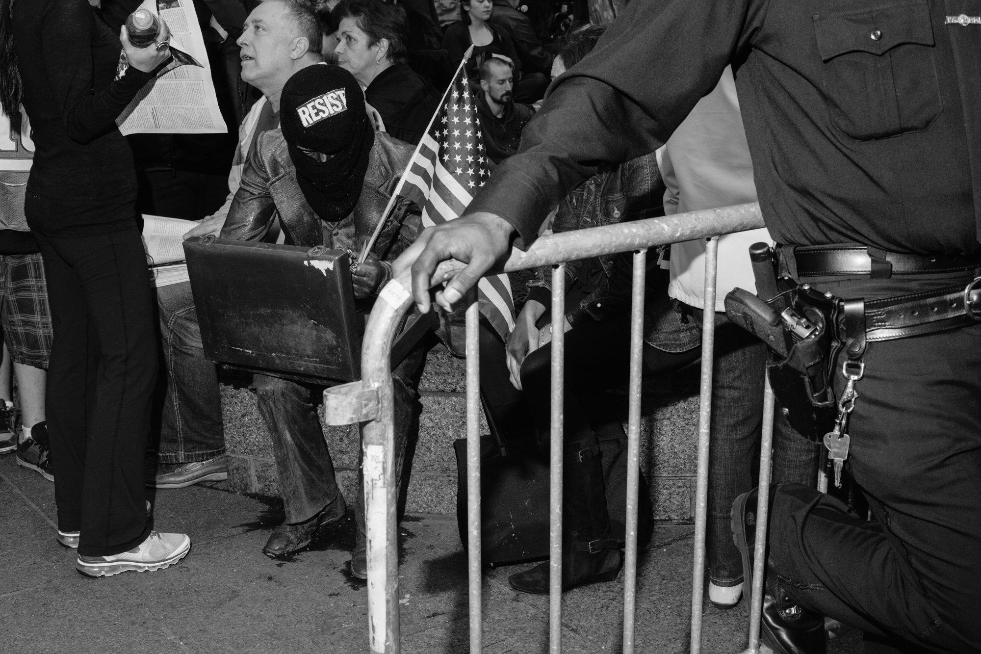 JohnFPeters_WEB_OccupyWallSt_030.JPG