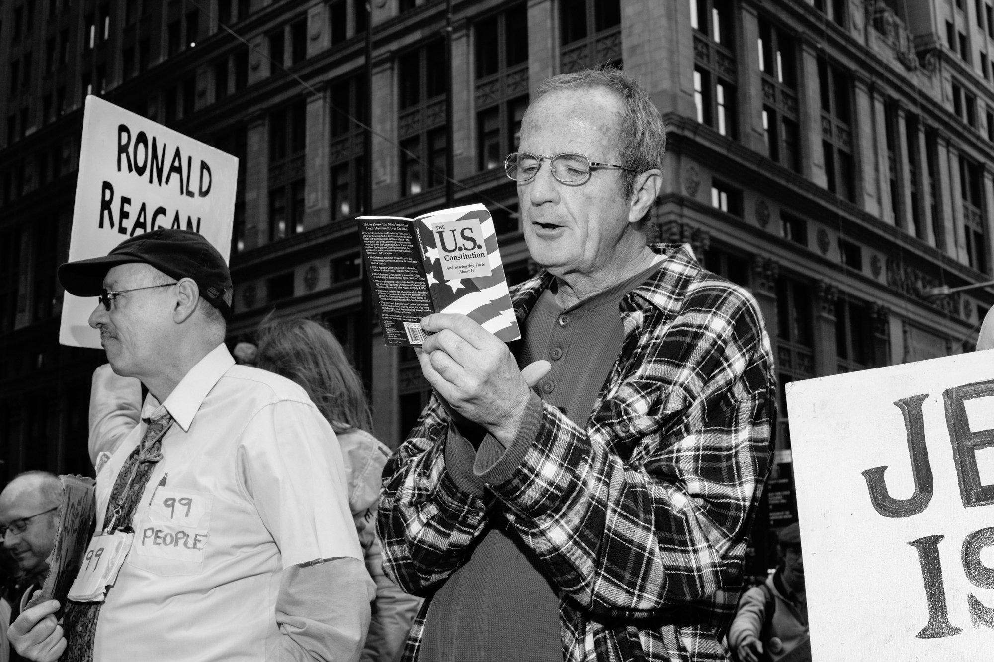 JohnFPeters_WEB_OccupyWallSt_003.JPG