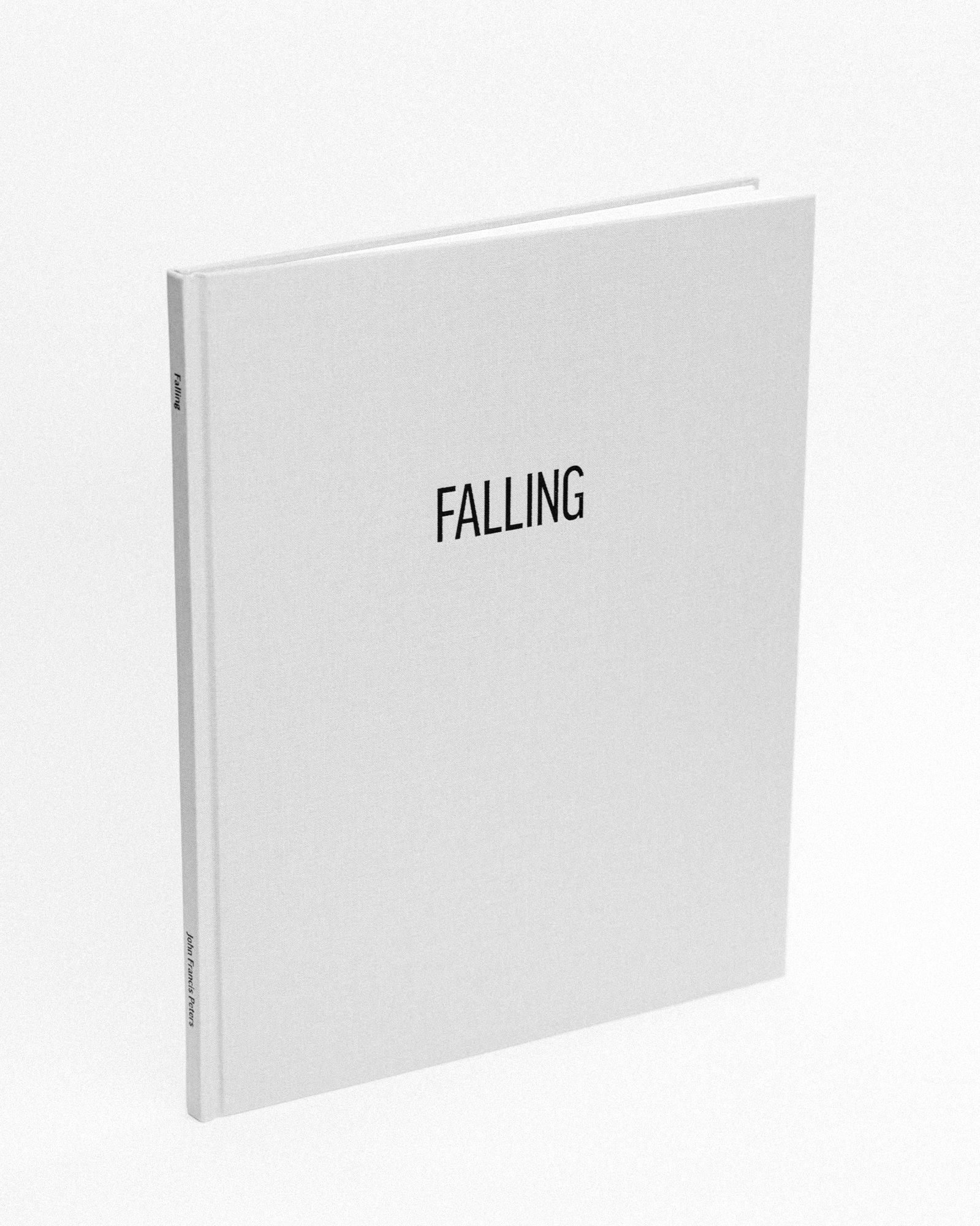 JohnFPeters_BOOK_FALLING01.JPG