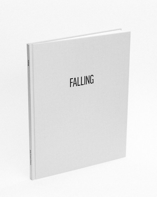 JohnFPeters_BOOK_FALLING01.JPG