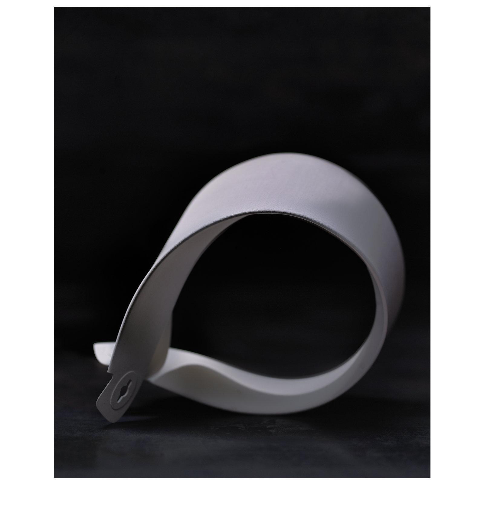 06_Collar A LR 1556.jpg