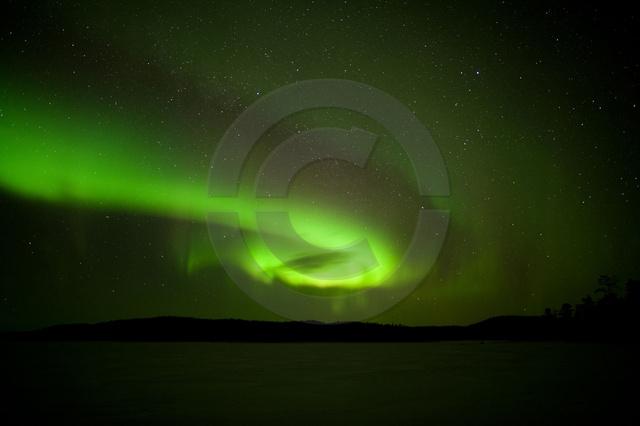 Polarlichter-16.jpg