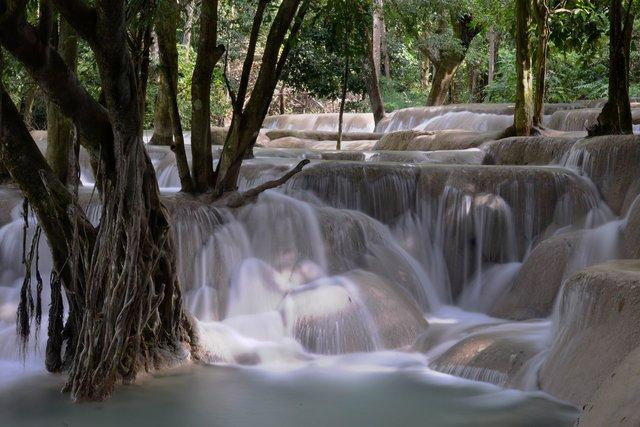 Laos_079.jpg