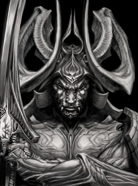 demon samurai redux copy.jpg