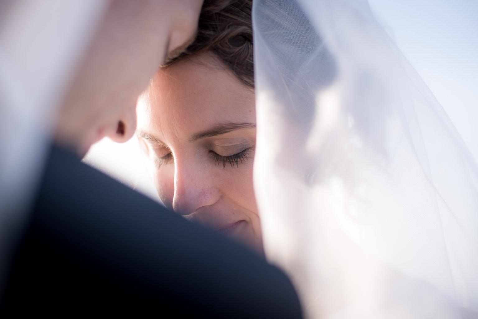 mariages 2013-59.jpg