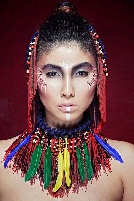 Nederlandse Make-up Awards