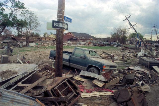 New Orleans_1105_C06-22.jpg