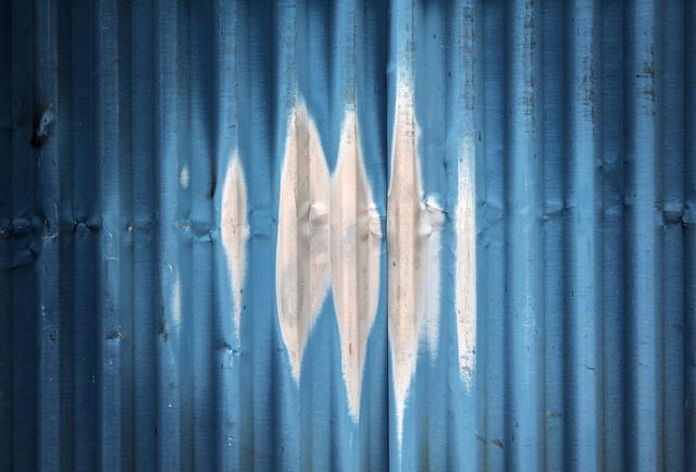Andrew Gurnett: Transmission