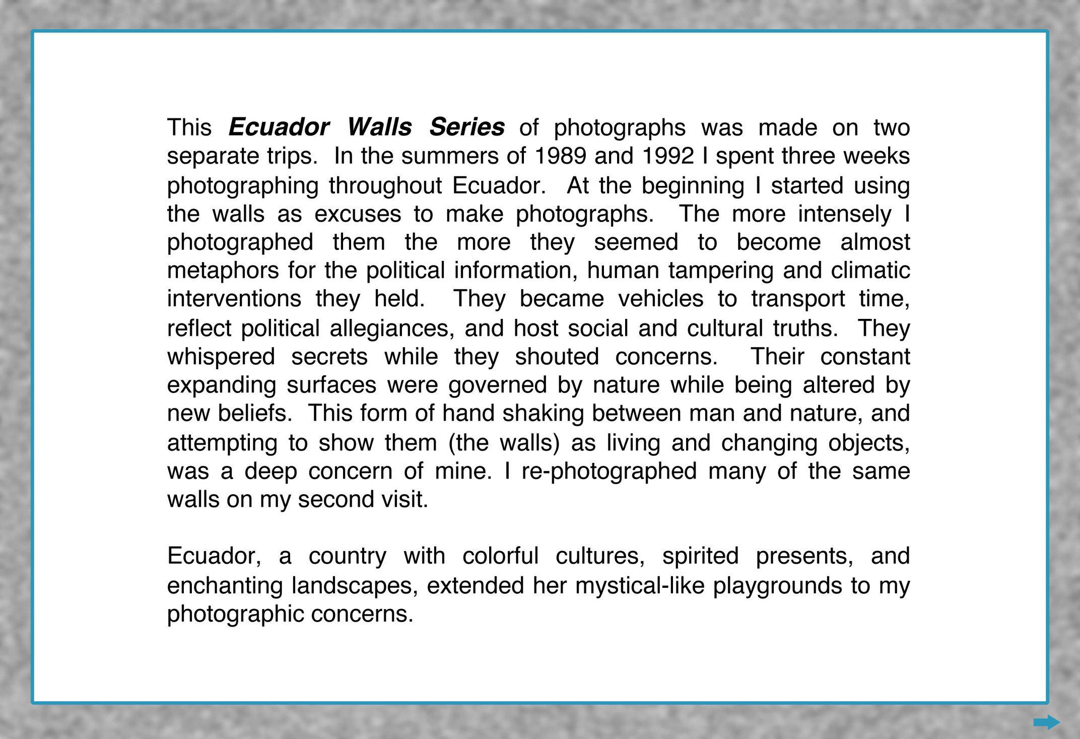 Ecuador Walls Statement smaller.png