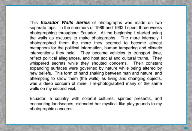Ecuador Walls Statement smaller.png