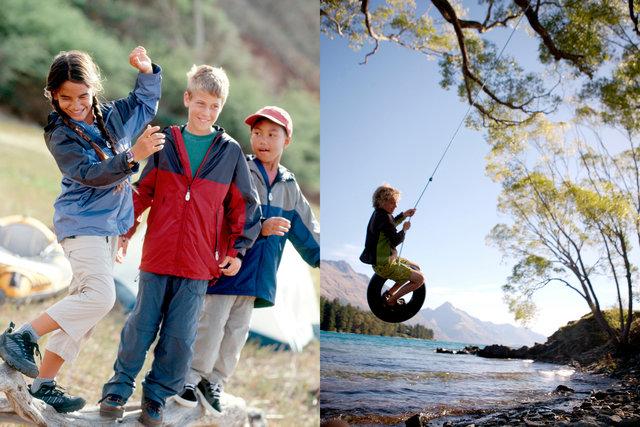 kid swing spread.JPG