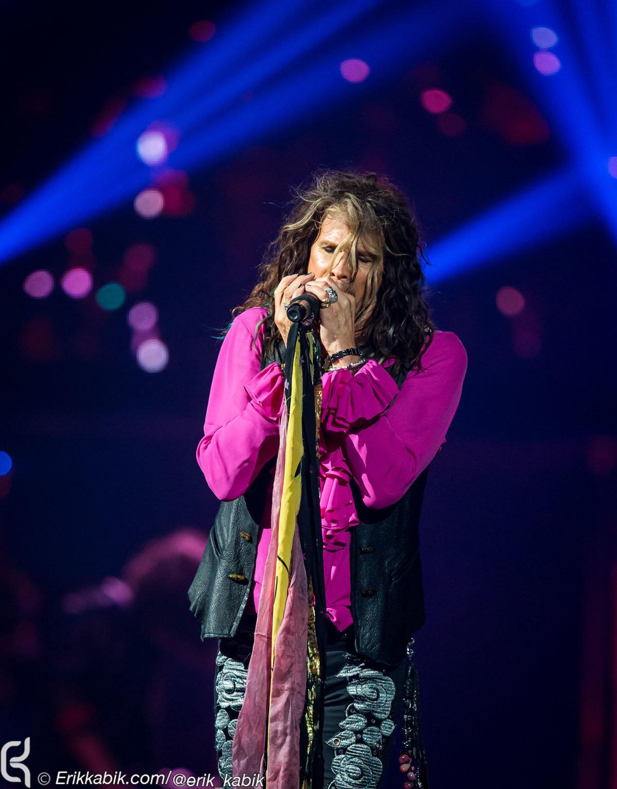 08_01_15_Aerosmith_MGM_kabik-143.jpg