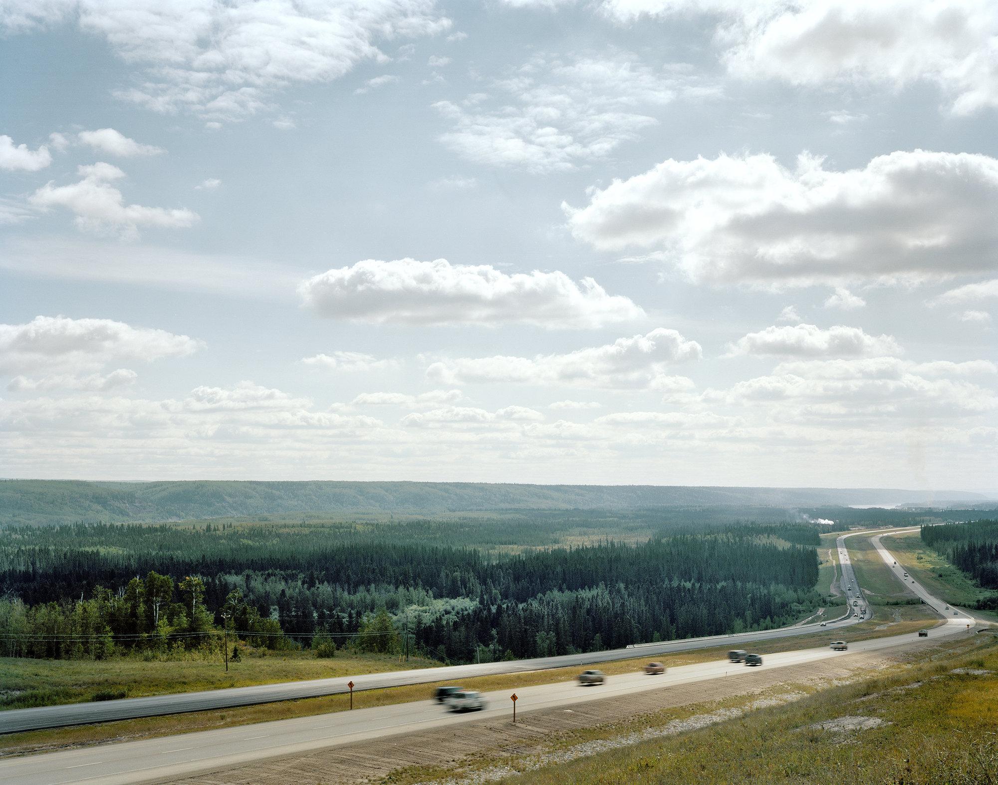 Highway 63