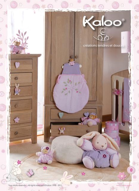 kaloo_lilirose furniture_poster.jpg