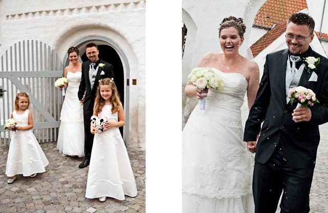 Fotograf Christina Bode, Østerbro, Trianglen, Blegdamsvej, Vanløse, Frederiksberg, Købemhavn