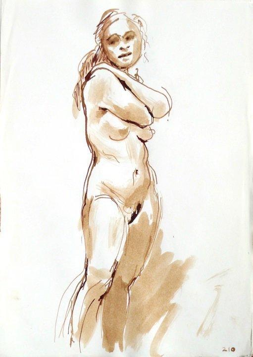 Drawings sel 15nov14  047.jpg