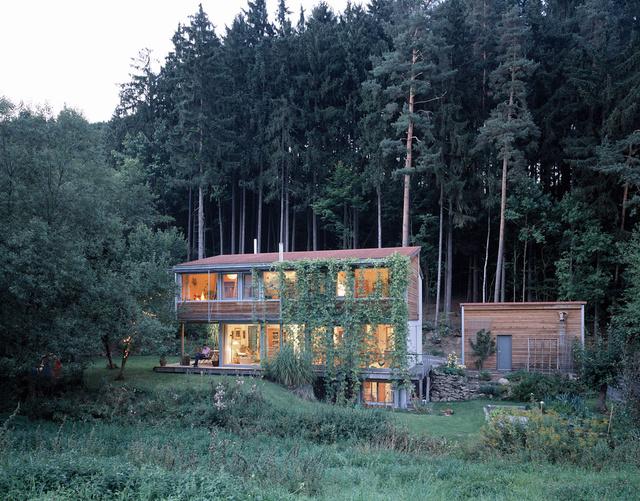 rb.biohaus.vb005.5.jpg