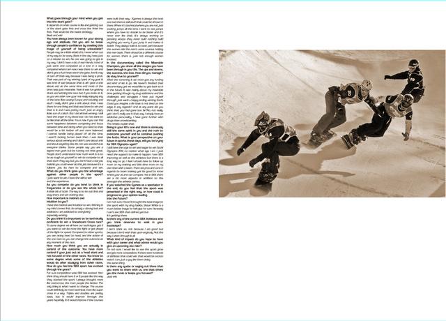 THEREBPAGE15.JPG