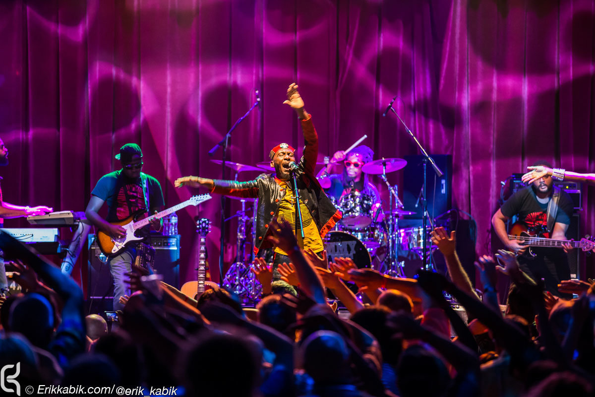 7_22_14_b_jimmy_cliff_kabik-354.jpg
