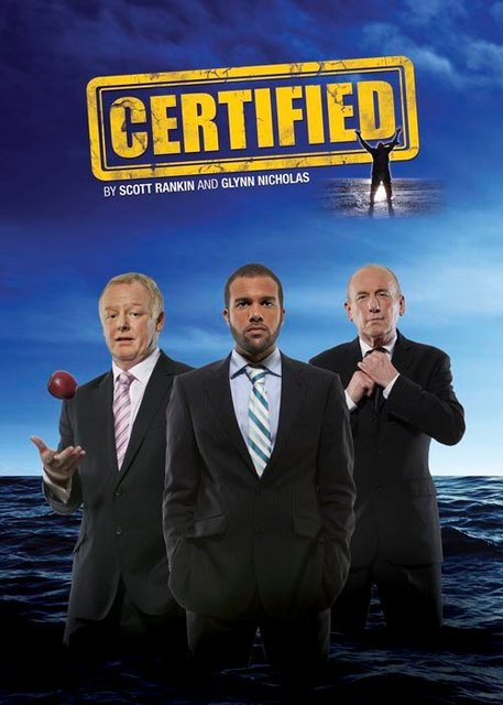 certified show.jpg