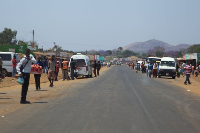 Malawi_081.jpg