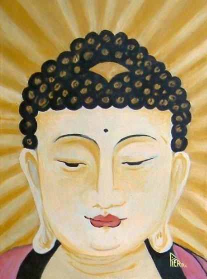 Amithaba (2002)
