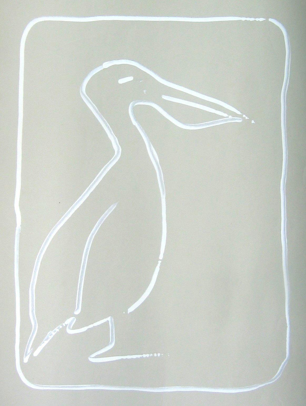 Oiseau Exctinct (1984)