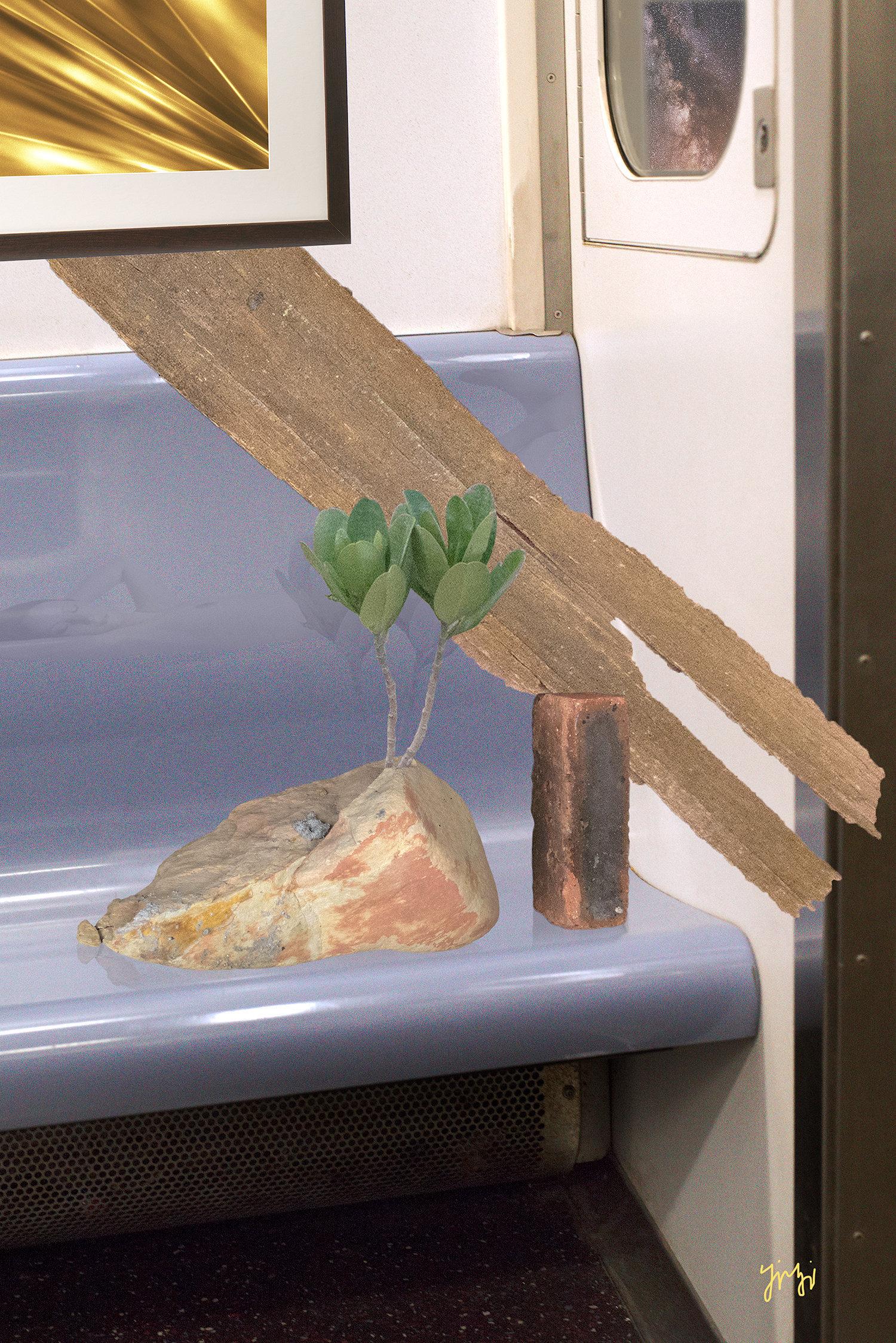 Subway-Recovered.jpg