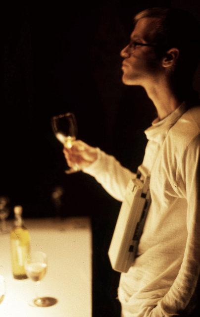 5. Wine Tasting.jpg