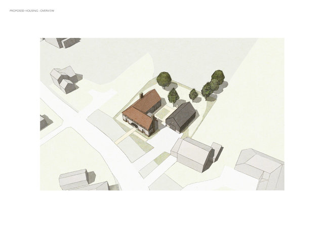 Development Site 37