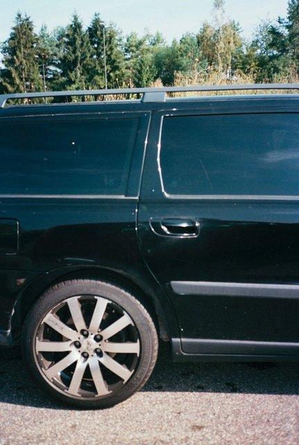 Black_Volvo.jpg