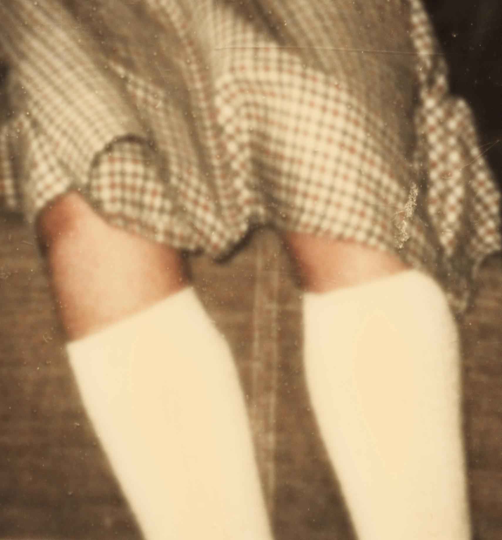 13_JdB_Skirt.jpg