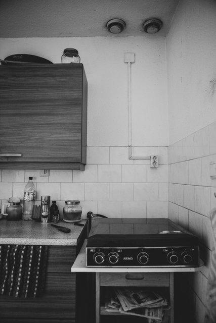 JdB_eenzaamheid_keuken_4449.jpg