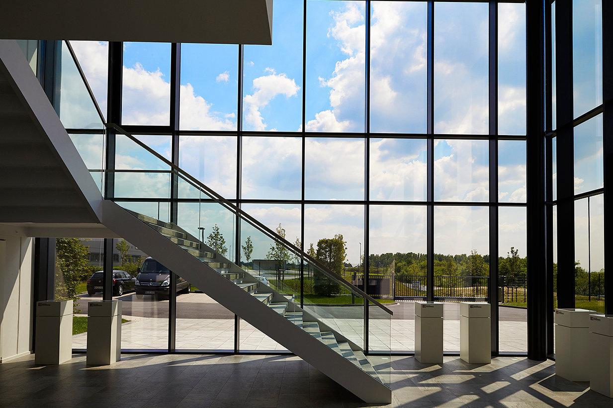 EK_Gebäude_Dirk Schumacher 5.jpg