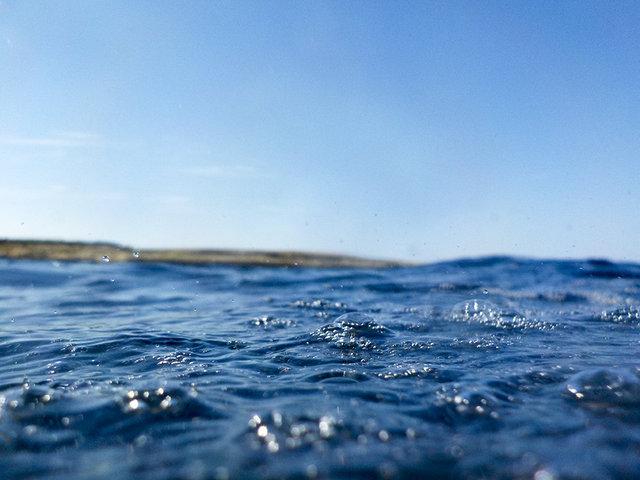 Lampedusa-punta Linosa