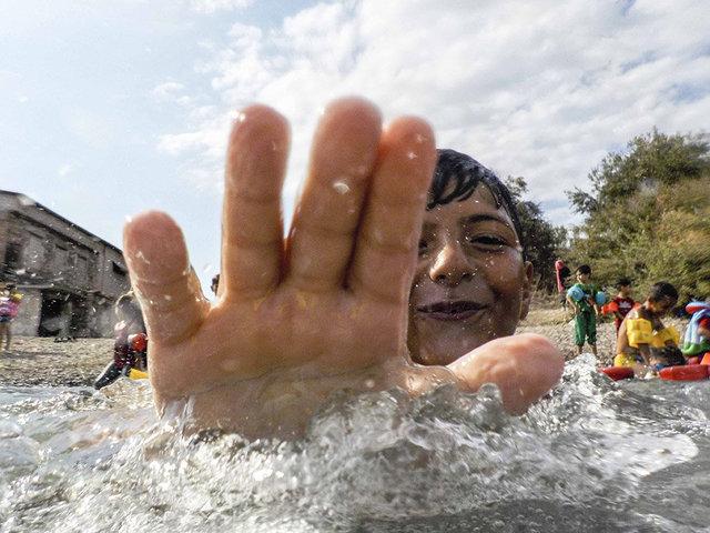 Swimmind today_Lesbo_36.jpg