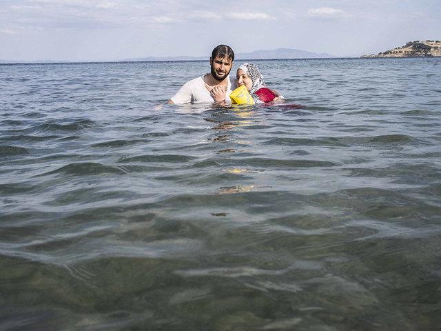 Swimmind today_Lesbo_49.jpg