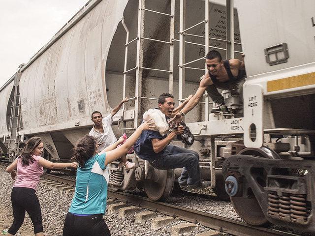 Migrar no es delito_5_Mexico