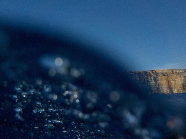 Lampedusa- Terra-