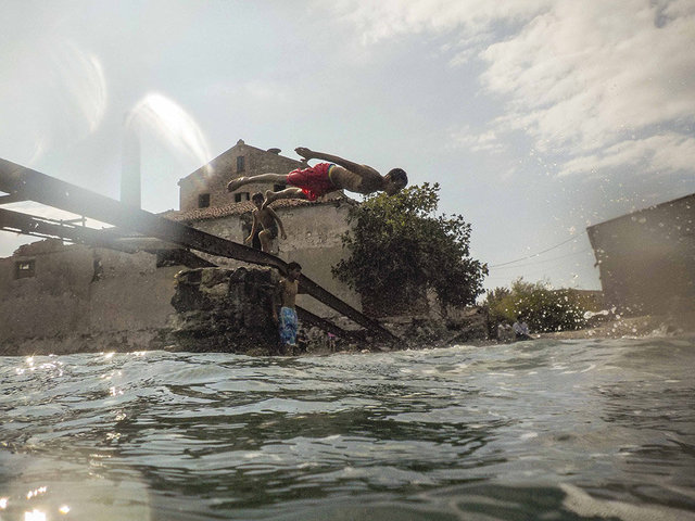 Swimmind today_Lesbo_32.jpg
