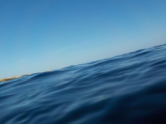 Lampedusa- Terra