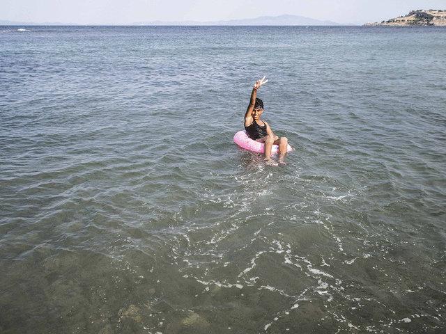 Swimmind today_Lesbo_45.jpg