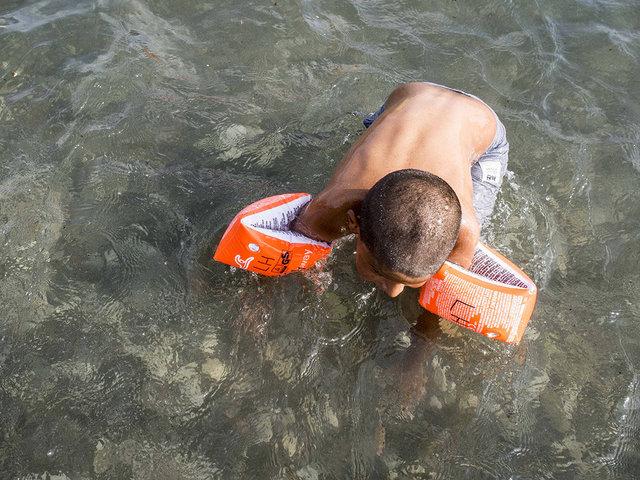 Swimmind today_Lesbo_26.jpg