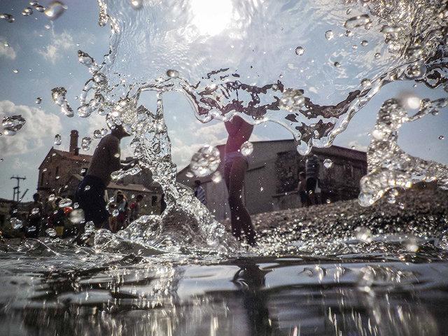 Swimmind today_Lesbo_58.jpg