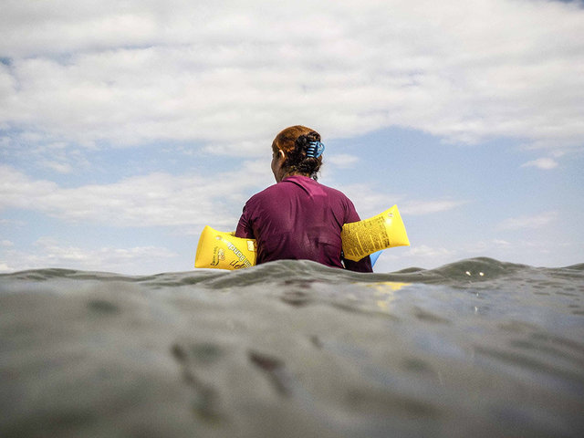 Swimmind today_Lesbo_42.jpg