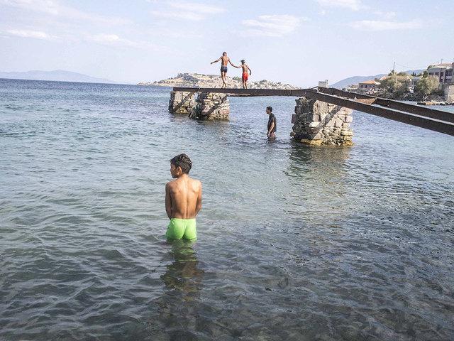 Swimmind today_Lesbo_55.jpg