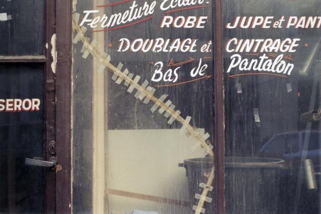 rue_de_la_république_marseille38.jpg