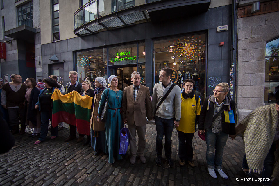 122_Baltic Way Dublin 2014.JPG