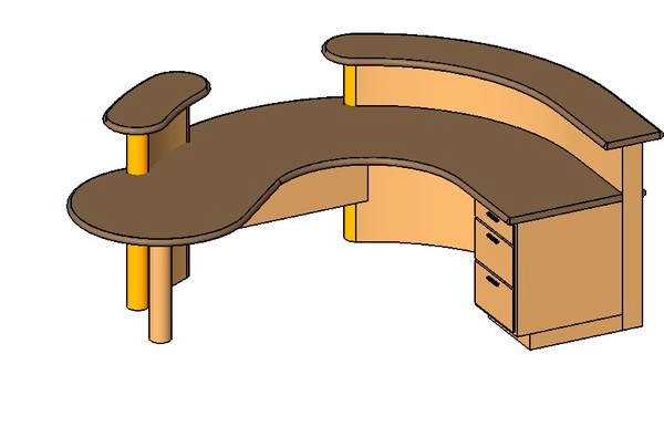 Curved Reception Desk-Back Color View.jpeg