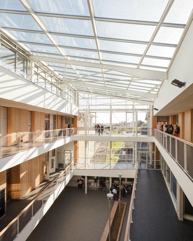 Lycée-des-Mauges-Beaupréau-13.jpg